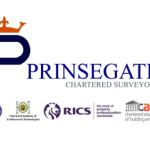 Prinsegate Chartered Surveyors