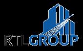 The RTL Group Ltd.